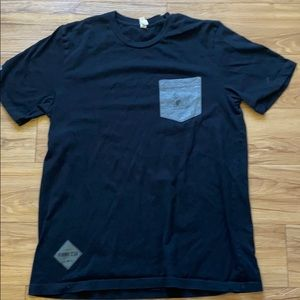Other - Norma Jean 10th Anniversary Concert T-shirt